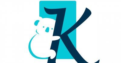 Koala Docs, prima soluție românească de automatizarea documentelor