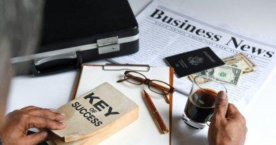 Pașaport de export: 400 de angajați instruiți despre internaționalizare