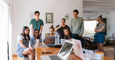 Cum să obții finanțare de până la 55.000 de euro pentru un business social