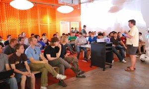S-au deschis înscrierile pentru Y Combinator. Cum să iei finanțare din SUA