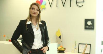 Vivre: 2019 a reprezentat migrarea din offline spre retailul online