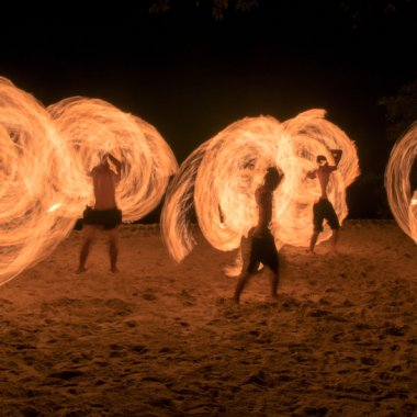 Hackerii profită de cei care vor bilete ieftine la Burning Man