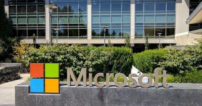 """Violeta Luca, Microsoft: """"ne dorim scenarii de transformare digitală aplicate"""""""