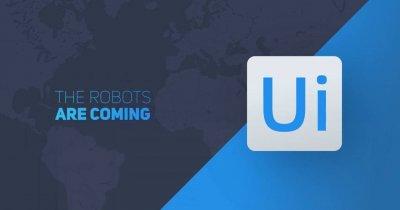 Daniel Dines, CEO UiPath, reiterează posibilitatea listării pe bursă