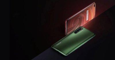 Telefonul ieftin la fel de bun ca Samsung S20 Ultra sau iPhone 11 Pro