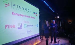 RoFin.Tech la Sofia: întâlniri cu potențiali clienți și explorarea pieței