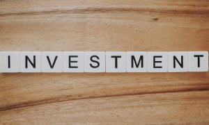 Y Combinator: ghidul obținerii unei investiții Series A. Informații utile
