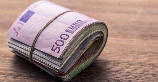 investiție de bani 2020 pe internet prognoză opțiuni turbo