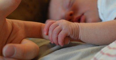 Camerele Baby Monitor, ușor de compromis: atacatorii pot afla datele părinților