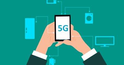 Totul despre 5G: De ce nu îți va face rău și cum va schimba lumea în bine