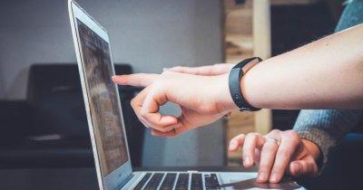 SmartDreamers&UiPath: cum te folosești de automatizare în achiziția de talent