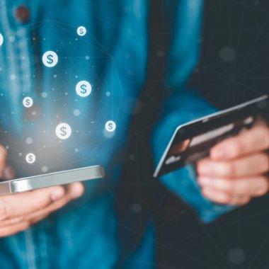 Future Banking 2020: află totul de la evenimentul local dedicat fintech-urilor