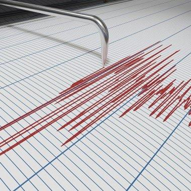 Aplicații care ar putea salva vieți în cazul unui cutremur devastator