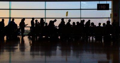 Fonduri disponibile pentru românii din Diaspora și studenți