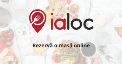 ialoc.ro caută 286.000 €. O parte din bani vin din crowdfunding pe SeedBlink