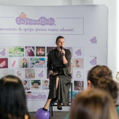 Facebook: 20 de femei obișnuite care realizează lucruri extraordinare