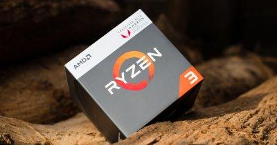 AMD optimizează software-ul Radeon Adrenalin 2020 pentru gameri