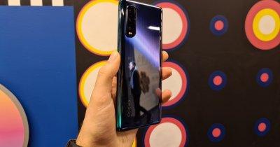 """Oppo lansează Find X2 Pro, telefon ce se """"luptă"""" cu 20 Ultra și iPhone 11 Pro"""