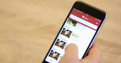 ialoc.ro a strâns 80.000 de euro în 20 ore de la listarea pe Seedblink