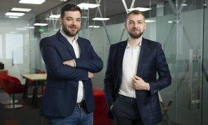 SanoPass, evaluat la 2 mil. EUR, se listează pe SeedBlink și caută 100.000 EUR