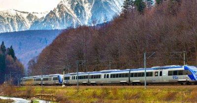 Breșă de securitate la Regio Călători – baza de date a călătorilor, afectată