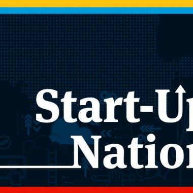 Start-Up Nation la Banca Transilvania: câți beneficiari sunt clienți ai băncii