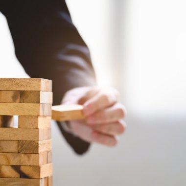 Strategii de atenuare a efectelor Covid-19 asupra companiilor
