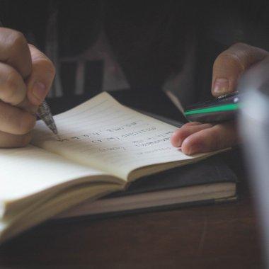 Recomandări educaționale ca să înveți de acasă în perioada Covid-19