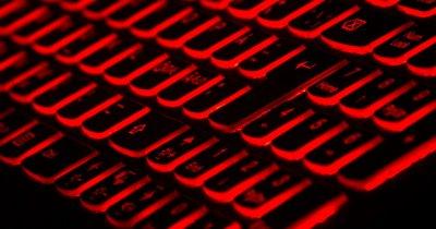 Microsoft, 8 ani de luptă contra celei mai mari rețea criminală online din lume
