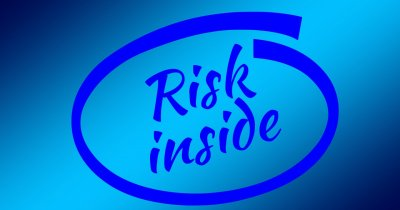 Bitdefender: Nouă vulnerabilitate severă în procesoarele Intel