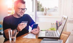 Plătește online: aplicația de facturi Pago, gratuită în perioada Coronavirus
