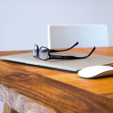 Bitdefender: Recomandări pentru siguranța companiei când se lucrează de acasă