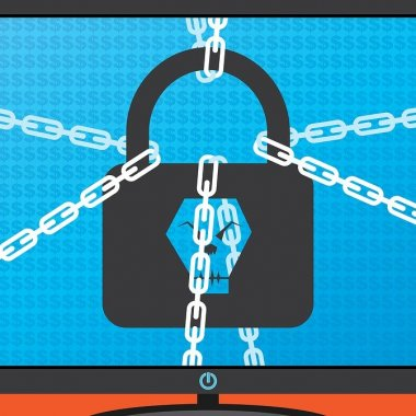 Dell: 82% din organizații sunt afectate de atacurile cibernetice
