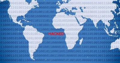 Programe malware răspândite sub forma unor certificate de securitate false
