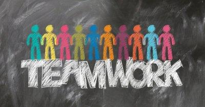 Coronavirus: Entreprenation, inițiativa antreprenorilor care vor să ajute
