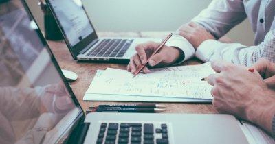 Coronavirus | Sprijin juridic pentru startup-urile locale care vor crea soluții