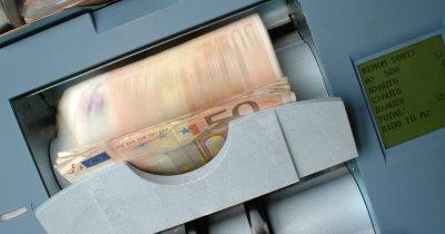Coronavirus | Ministerul Finanțelor: măsuri care urmează să fie luate de ANAF