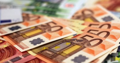 Coronavirus | Industriașii oferă sugestii pentru fondurile europene disponibile
