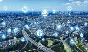Patru giganți tech lucrează la o soluție pentru securitatea dispozitivelor IoT