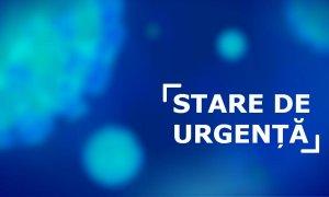Coronavirus | Măsurile economice din decretul privind Starea de Urgență