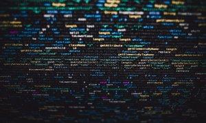 Coronavirus | Swazm își pune la dispoziție infrastructura pentru alte startups