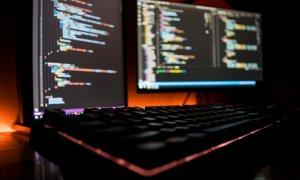 Coronavirus | SAP oferă acces gratuit la produse software