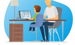 Coronavirus | Educație financiară pentru acasă în această perioadă