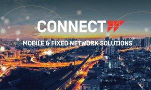 CONNECT44 România – cifră de afaceri de peste 21.7 milioane lei în 2019