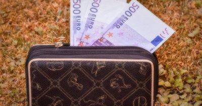 Coronavirus | Fonduri și finanțări disponibile în momentul de față