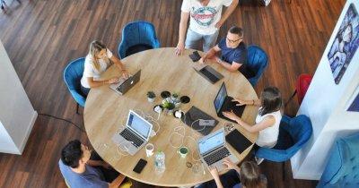 Coronavirus | Echipa Commons Accel oferă consultanță online