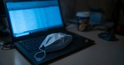 Streaming și shopping online în perioada de autoizolare: măsuri de protecție