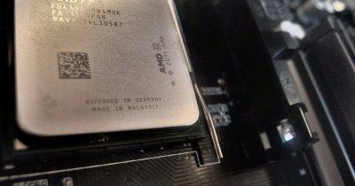 """AMD și MSI acordă vouchere pentru jocuri în promoția """"Time of Steam"""""""