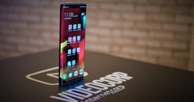 Coronavirus | Huawei extinde automat garanția și ia telefoanele de acasă