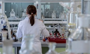 Coronavirus | Bitdefender oferă soluții de securitate gratis pentru spitale